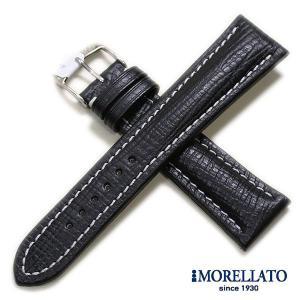 モレラート CUOIO(クオイオ)カーフ 時計ベルト 対応サイズ:18mm,20mm,22mm|tokeiyanet|02