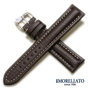 モレラート CUOIO(クオイオ)カーフ 時計ベルト 対応サイズ:18mm,20mm,22mm|tokeiyanet|03