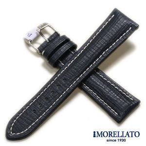モレラート CUOIO(クオイオ)カーフ 時計ベルト 対応サイズ:18mm,20mm,22mm|tokeiyanet|04