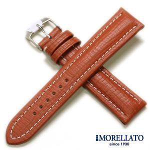 モレラート CUOIO(クオイオ)カーフ 時計ベルト 対応サイズ:18mm,20mm,22mm|tokeiyanet|05