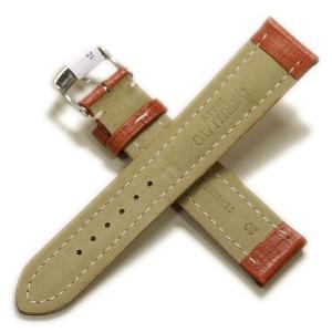 モレラート CUOIO(クオイオ)カーフ 時計ベルト 対応サイズ:18mm,20mm,22mm|tokeiyanet|06