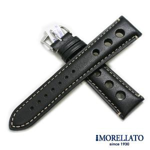 モレラート GIOTTO(ジョット)カーフ時計ベルト 対応サイズ:18mm,20mm,22mm|tokeiyanet|02