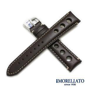 モレラート GIOTTO(ジョット)カーフ時計ベルト 対応サイズ:18mm,20mm,22mm|tokeiyanet|03