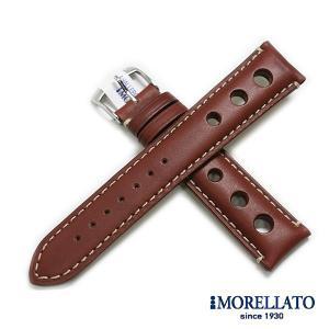 モレラート GIOTTO(ジョット)カーフ時計ベルト 対応サイズ:18mm,20mm,22mm|tokeiyanet|04