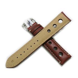 モレラート GIOTTO(ジョット)カーフ時計ベルト 対応サイズ:18mm,20mm,22mm|tokeiyanet|05