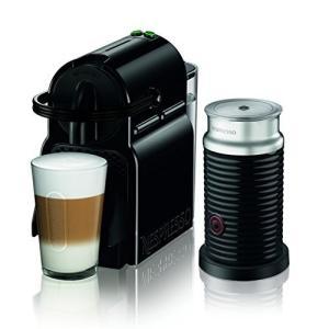 カプセル式コーヒーシステム。  サンプルカプセル14個付属。  ネスプレッソネスカフェカプセルエスプ...