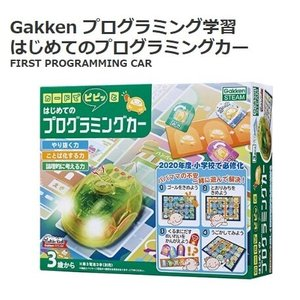 単3乾電池3本使用。電池は別売りのため別途ご購入ください。  GAKKEN 学研ステイフル カードで...