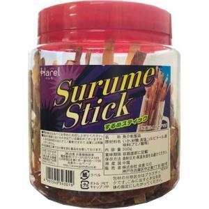合食 するめスティック 300g コストコ おつまみ 駄菓子 するめ いか イカ するめいか