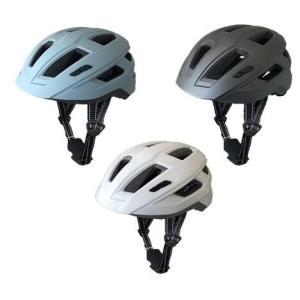 自転車用ヘルメット フリータウン MIPSテクノロジー インモールド構造 コストコ 1262205 カラーランダム FREETOWN ヘルメット バイク 自転車 サイクル用品