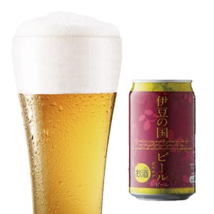 伊豆の国ビール24缶セット ピルスナー|tokinosumika-shop