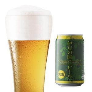 伊豆の国ビール24缶セット ヴァイツェン|tokinosumika-shop