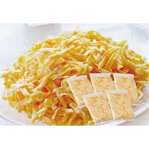 シュレッドチーズ 5個セット tokinosumika-shop
