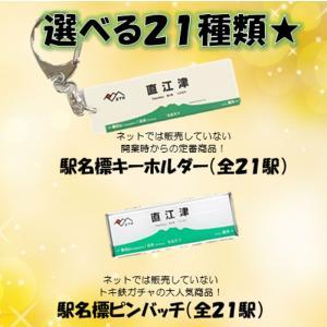 トキ鉄新春福袋2018|tokitetsu-official|03