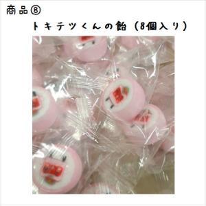 2019年トキ鉄福袋 よくばり雪月花セット|tokitetsu-official|09