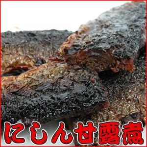 にしん甘露煮|tokiwashouten