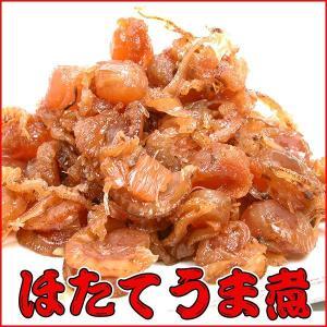 ほたてうま煮|tokiwashouten