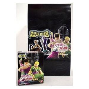 超造形魂 ジョジョの奇妙な冒険 ファントムブラッド 第一弾 BOX|tokiwaya