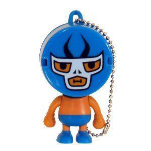 CapHeads!(Ver. DEVILROBOTS)(デビルマスクブルークラッシュ・ジュニア)|tokiwaya