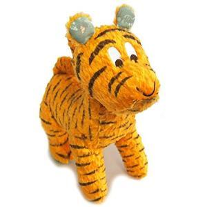 ディズニー クマのプーさん クラッシクティガー Sサイズ  の商品画像|ナビ