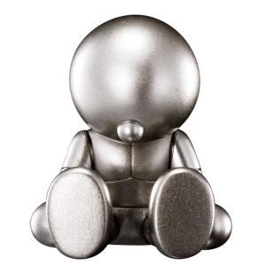 超合金の塊 コピーロボット