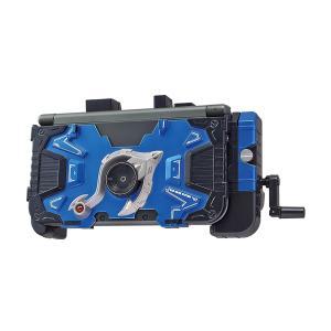 爆釣バーハンター 爆釣バーロッド Newニンテンドー3DS LL Ver.|tokiwaya