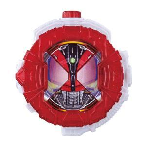 電王ライナーフォームの力を宿したライドウォッチ。  商品詳細 JAN 4549660363521 対...