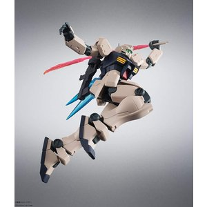 ROBOT魂 機動戦士ガンダム0083 [SIDE MS] RGM-79C ジム改 ver. A.N.I.M.E.|tokiwaya|08