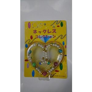 ネックレスコレクション|tokiwaya