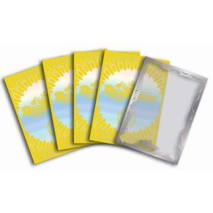 デュエル・マスターズ カードプロテクト 光文明!!|tokiwaya