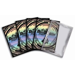 デュエル・マスターズ カードプロテクト ジョーカーズ!!|tokiwaya