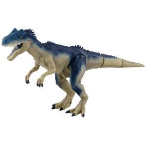 アニア ジュラシック・ワールド アロサウルス|tokiwaya