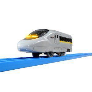 プラレール テコロジープラレール TP-10 700系新幹線ひかりレールスター|tokiwaya