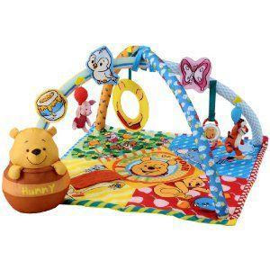 手遊びが楽しめるボックスに変身するから、お誕生からなが〜く使える!!  赤ちゃんの成長に合わせて、ジ...