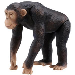 アニア AS-14 チンパンジー    tokiwaya