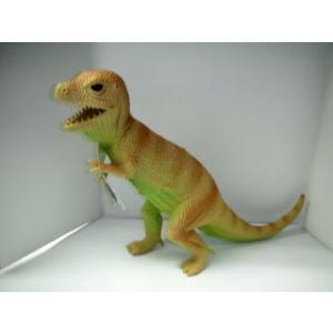 恐竜アカデミー A1-ティラノ類 tokiwaya