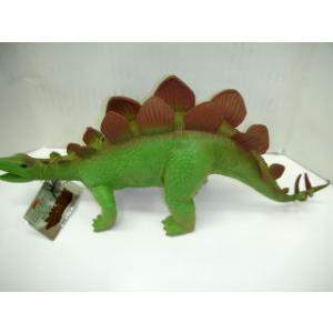 恐竜アカデミー ステゴ類|tokiwaya