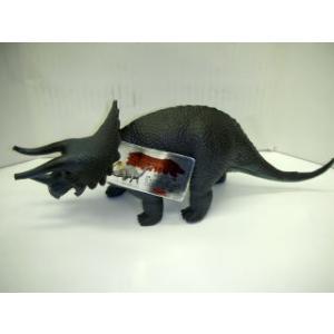 恐竜アカデミー トリケラ類|tokiwaya