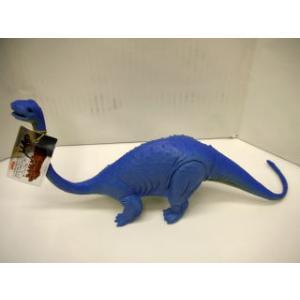 恐竜アカデミー ブロント類|tokiwaya