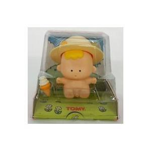 PRETTY BABYしーこっこ むぎわらぼうし ソフトクリーム付 1個価格|tokiwaya