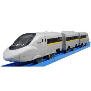 プラレール S-05 ライト付700系新幹線ひかりレールスター|tokiwaya