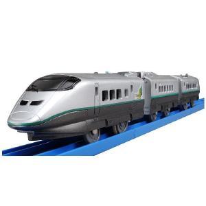 プラレール S-06 E3系新幹線つばさ(連結仕様)|tokiwaya