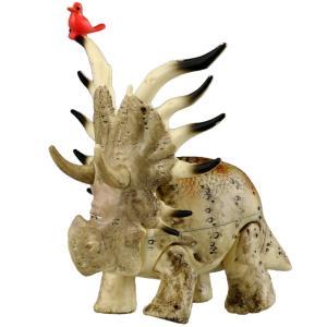 ディズニー アーロと少年 にぎやか恐竜コレクション (ラージ) ペット・コレクター|tokiwaya