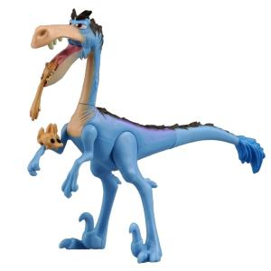 ディズニー アーロと少年 にぎやか恐竜コレクション (ラージ) ブッバ|tokiwaya