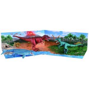 アニア AG-05 激闘! 最強恐竜バトルセット