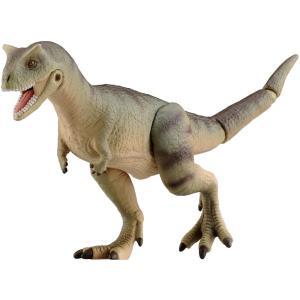 アニア AL-16 カルノタウルス tokiwaya