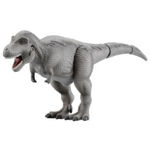 アニア AL-13 ティラノサウルス (羽毛付きVer.) tokiwaya