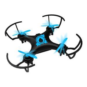 オートホバリングドローン (ブルー) AH DRONE|tokiwaya