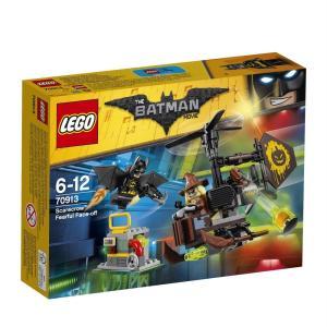 レゴ(LEGO)バットマン スケアクロウとの対決 70913|tokiwaya