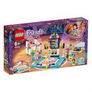 レゴ(LEGO) フレンズ ハートレイクシティ体操クラブ 41372|tokiwaya