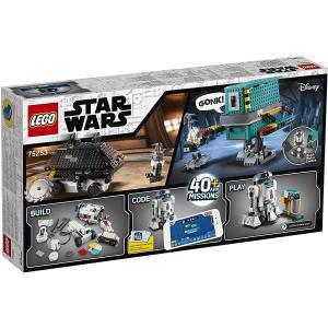 レゴ(LEGO) スター・ウォーズ ドロイド・コマンダー 75253 tokiwaya 02